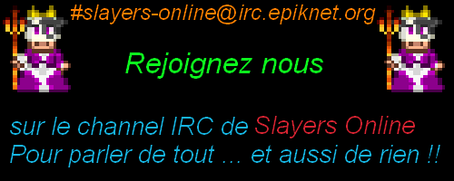 banniere-CSO.png